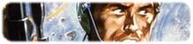 Metal Gear - antyrecenzja