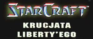 Starcraft: Krucjata Libery'ego
