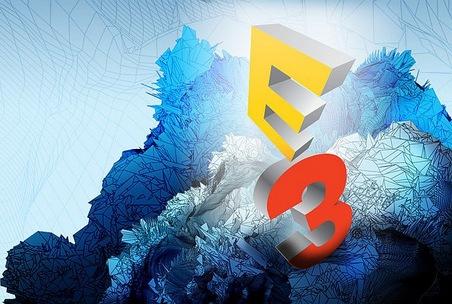 Rekordowa frekwencja na tegorocznych targach E3
